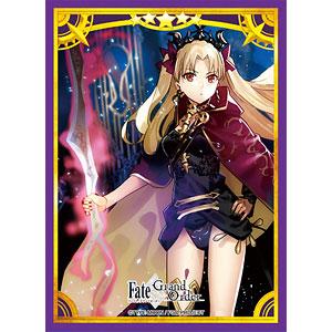 ブロッコリーキャラクタースリーブ Fate/Grand Order「ランサー/エレシュキガル」 パック