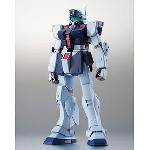ROBOT魂 〈SIDE MS〉 RGMー79SP ジム・スナイパーII ver. A.N.I.M.E. 『機動戦士ガンダム0080 ポケットの中の戦争』