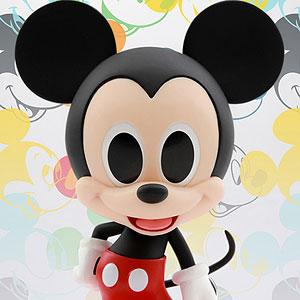 コスベイビー 『ミッキーマウス スクリーンデビュー90周年』[サイズS]ミッキーマウス