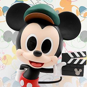 コスベイビー 『ミッキーマウス スクリーンデビュー90周年』[サイズS]ミッキーマウス(監督版)
