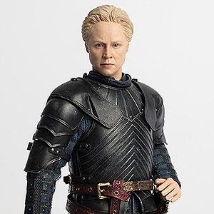 Game of Thrones Brienne of Tarth (ゲーム・オブ・スローンズ タースのブライエニー) 1/6 可動フィギュア
