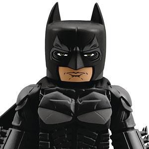 ビニメイツ/ バットマン ダークナイト: バットマン