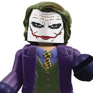 ビニメイツ/ バットマン ダークナイト: ジョーカー