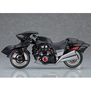 ex:ride Spride.08 Fate/Grand Order キュイラッシェ・ノワール