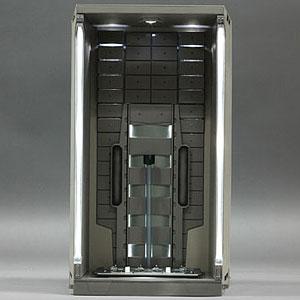 ムービー・マスターピース アイアンマン3 1/6 ホール・オブ・アーマー ※延期・前倒し可能性大