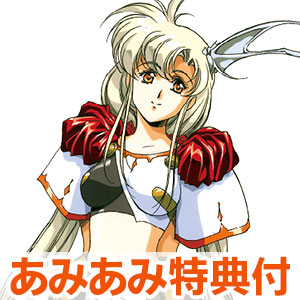 【あみあみ限定特典】PS4 ラングリッサーI&II 限定版