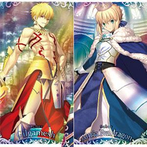 Fate/Grand Orderウエハース 復刻スペシャル 20個入りBOX (食玩)