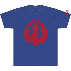 マジック:ザ・ギャザリング Tシャツ イゼット団 L