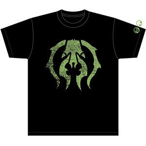 マジック:ザ・ギャザリング Tシャツ ゴルガリ団 L