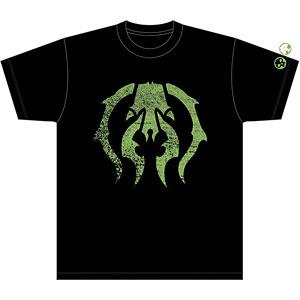 マジック:ザ・ギャザリング Tシャツ ゴルガリ団 XL