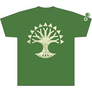 マジック:ザ・ギャザリング Tシャツ セレズニア議事会 L