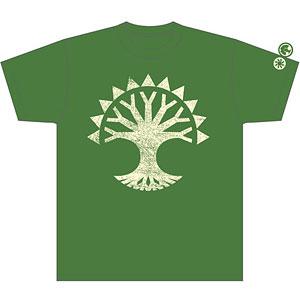 マジック:ザ・ギャザリング Tシャツ セレズニア議事会 XL