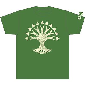 マジック:ザ・ギャザリング Tシャツ セレズニア議事会 3XL