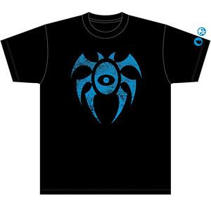 マジック:ザ・ギャザリング Tシャツ ディミーア家 XL