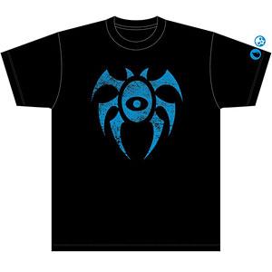 マジック:ザ・ギャザリング Tシャツ ディミーア家 2XL