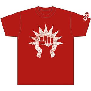 マジック:ザ・ギャザリング Tシャツ ボロス軍 S