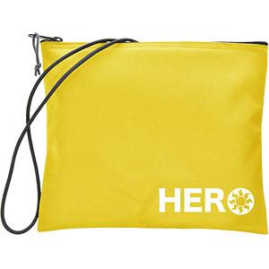 マジック:ザ・ギャザリング サコッシュバッグ HERO