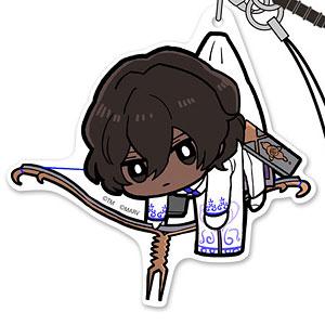 Fate/EXTELLA LINK アルジュナ アクリルつままれストラップ