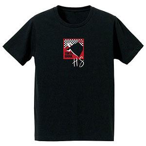 東京喰種トーキョーグール:re Tシャツ(佐々木琲世)/レディース(サイズ/XL)