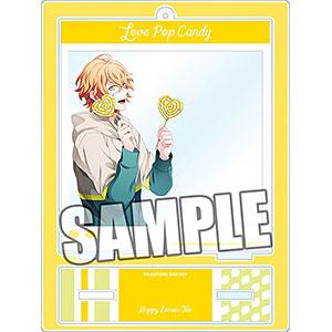 うたの☆プリンスさまっ♪ スナップショットスタンド Love Pop Candy Ver.「四ノ宮那月」