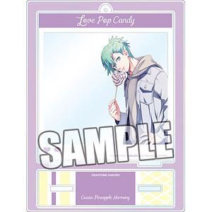 うたの☆プリンスさまっ♪ スナップショットスタンド Love Pop Candy Ver.「美風藍」