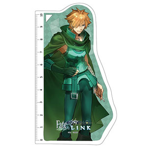 Fate/EXTELLA LINK キャラルーラー ロビンフッド