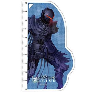 Fate/EXTELLA LINK キャラルーラー ランスロット