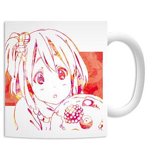 けいおん! 平沢唯 マグカップ
