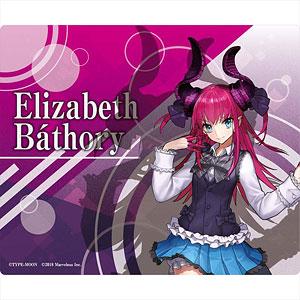 Fate/EXTELLA LINK マウスパッド エリザベート=バートリー
