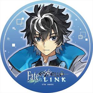 Fate/EXTELLA LINK ラバーマットコースター シャルルマーニュ