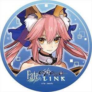 Fate/EXTELLA LINK ラバーマットコースター 玉藻の前