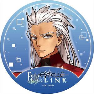 Fate/EXTELLA LINK ラバーマットコースター 無銘