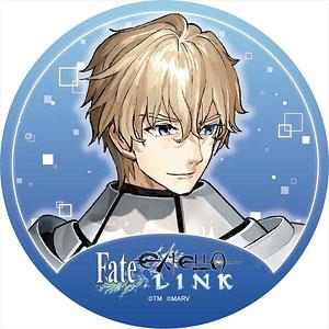 Fate/EXTELLA LINK ラバーマットコースター ガウェイン