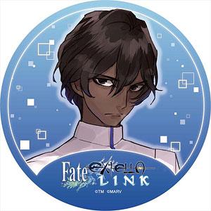 Fate/EXTELLA LINK ラバーマットコースター アルジュナ