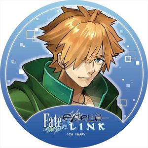 Fate/EXTELLA LINK ラバーマットコースター ロビンフッド