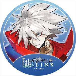 Fate/EXTELLA LINK ラバーマットコースター カルナ