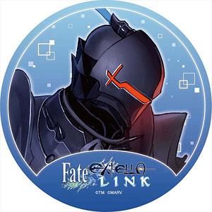 Fate/EXTELLA LINK ラバーマットコースター ランスロット