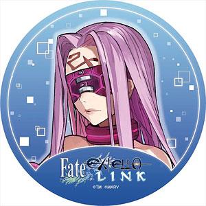 Fate/EXTELLA LINK ラバーマットコースター メドゥーサ