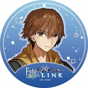 Fate/EXTELLA LINK ラバーマットコースター マスター 男