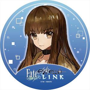 Fate/EXTELLA LINK ラバーマットコースター マスター 女
