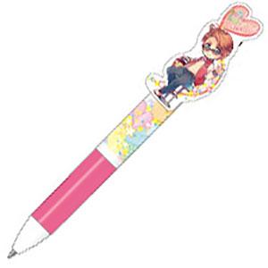 『ヘタリア World★Stars』 3色ボールペン アメリカ