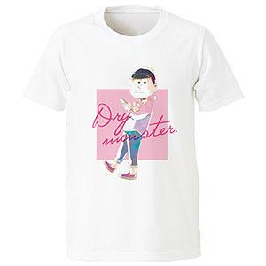 おそ松さん トド松 Ani-Art Tシャツ/メンズ(サイズ/L)