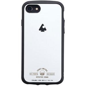 iPhone8/7/6s/6対応 名探偵コナン IJOY 安室透