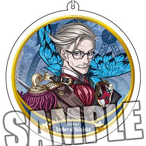 Fate/Grand Order アクリルキーホルダー「アーチャー/新宿のアーチャー」