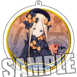 Fate/Grand Order アクリルキーホルダー「フォーリナー/アビゲイル・ウィリアムズ」