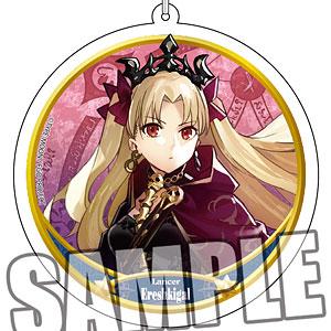 Fate/Grand Order アクリルキーホルダー「ランサー/エレシュキガル」