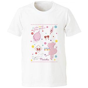 劇場版 魔法少女まどか☆マギカ[新編]叛逆の物語 Tシャツ(鹿目まどか)/メンズ(サイズ:XL)