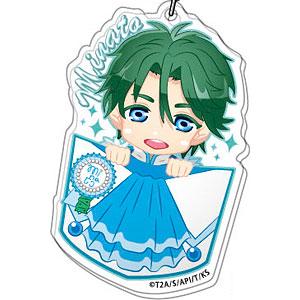 アクリルキーホルダー KING OF PRISM -Shiny Seven Stars- 05 ミナト
