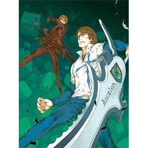 BD とある魔術の禁書目録III Vol.4 初回仕様版 特典ラジオCD付 (Blu-ray Disc)