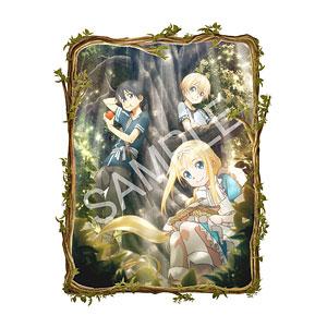 【特典】DVD ソードアート・オンライン アリシゼーション 1 完全生産限定版